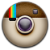 Instagram icon2